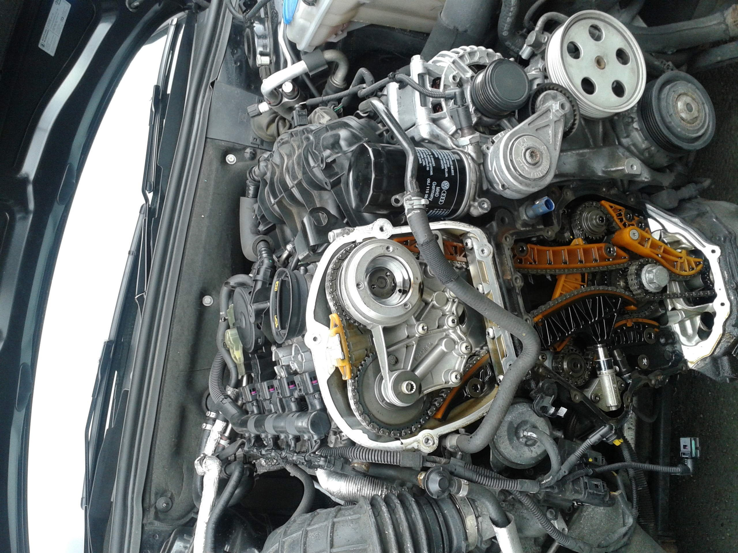 Mini R56 Timing Chain Replacement Cost >> Timing Chain Replacement Cost - 2018 - 2019 New Car Reviews by Language Kompis