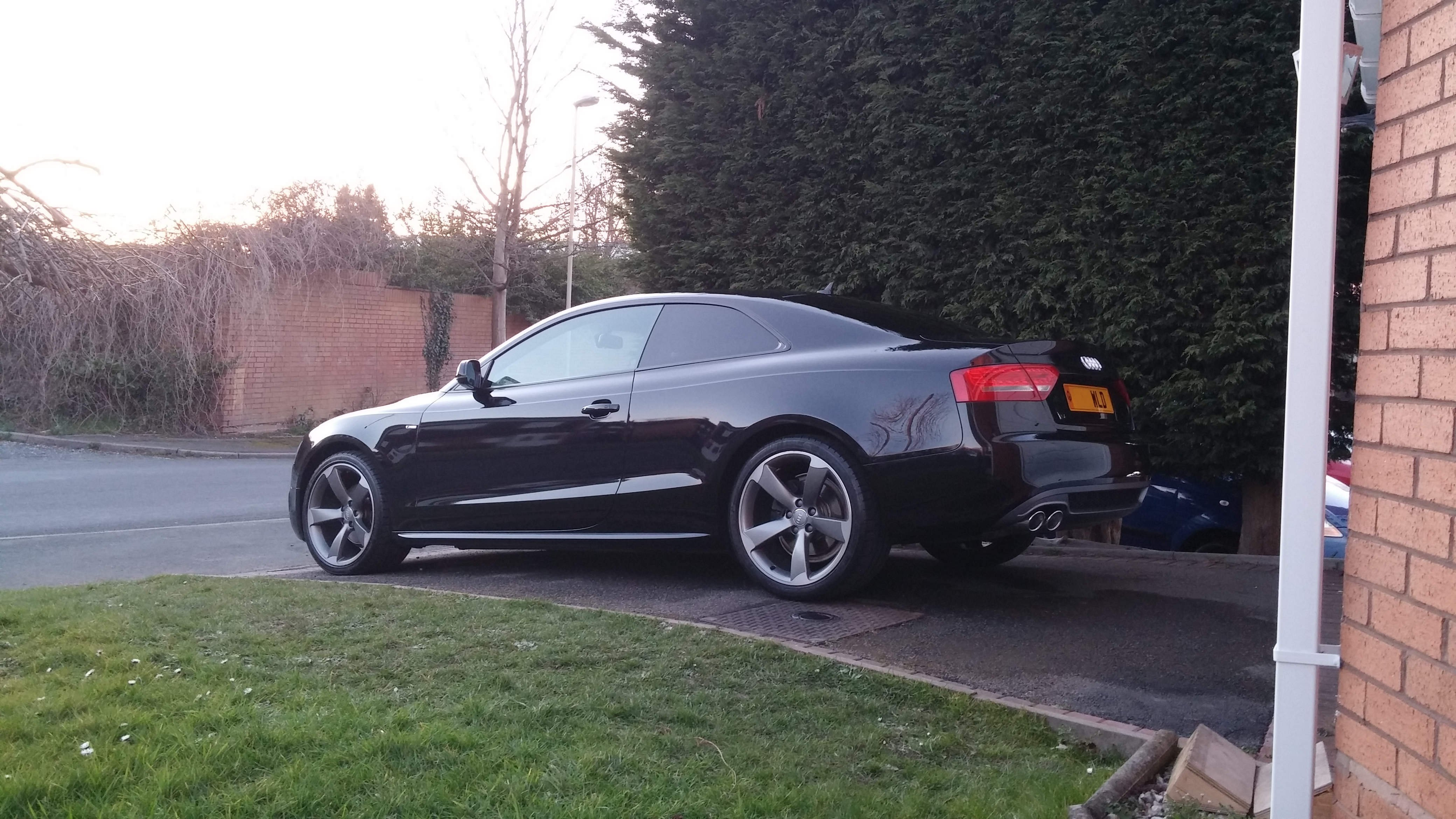 mod thread which october mods showthread upcoming my see miltek picture cpo s forum and non picked res westchester can her in em will up be the let audi do modded i signature back you