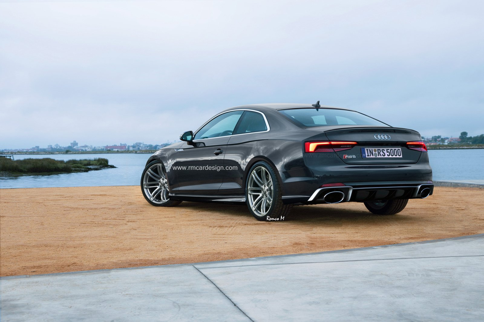 click image for larger version name 2018 audi rs5 coupe 2