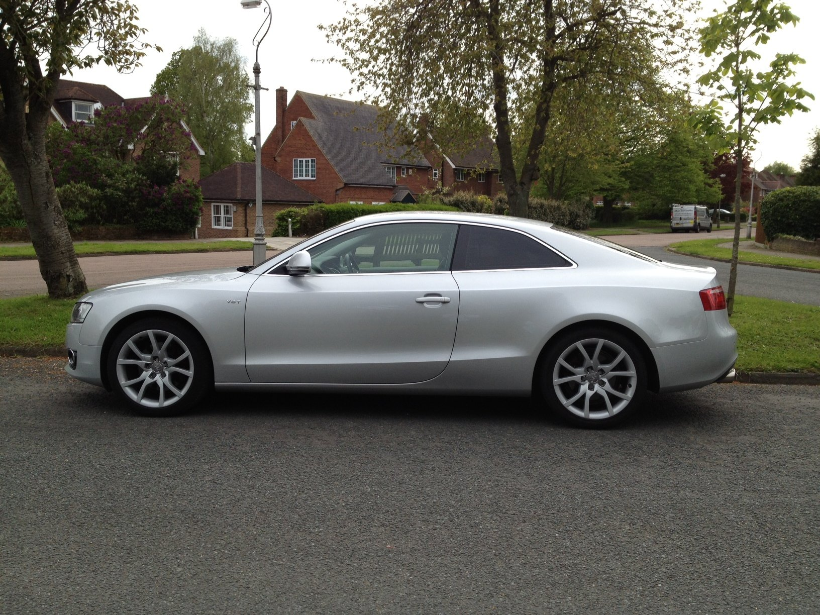 Photoshop Request Wheels And Lowering Audi A5 Forum Audi S5 Forum
