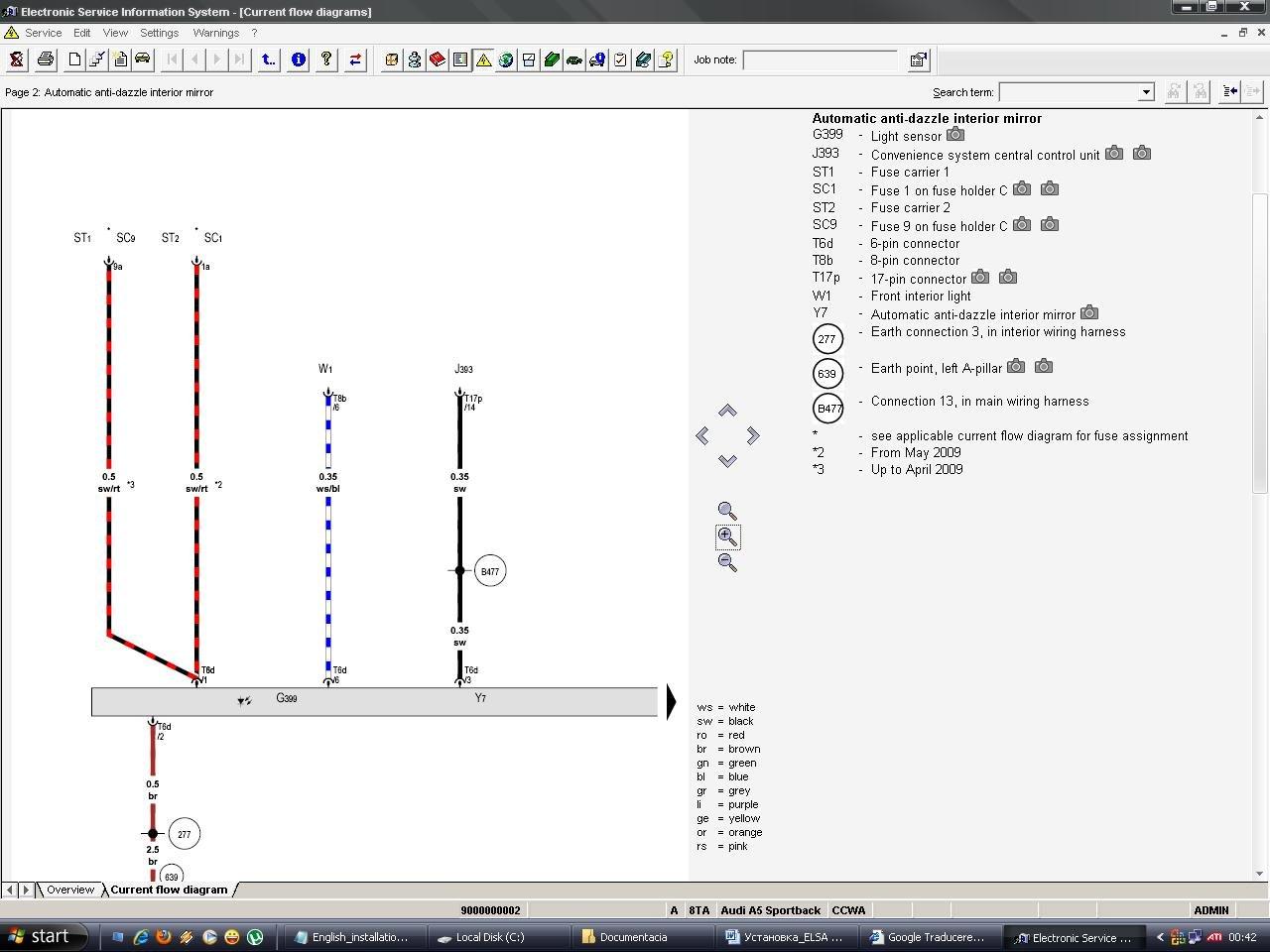 Audi q5 xenon wiring diagram 2000 golf 20 engine diagram gas retrofit of headlight assistant audi a5 forum audi s5 forum attachment 18767 retrofit headlight assistanthtml audi q5 xenon wiring diagram audi q5 xenon swarovskicordoba Images
