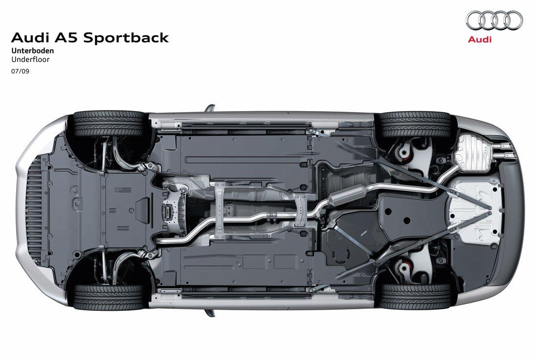Audi Tt Mk Car Cover