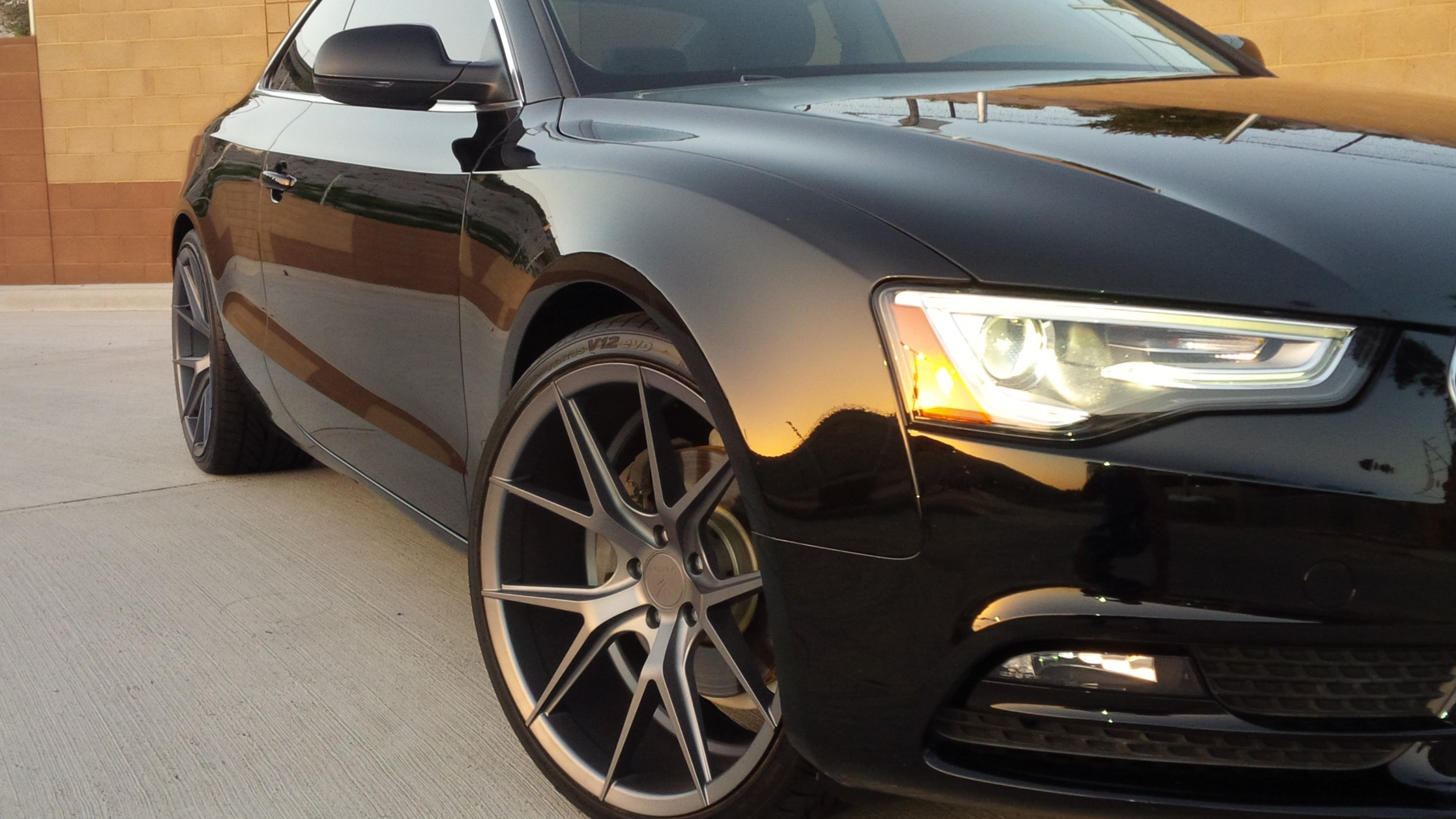 version post views photos pictures off forum videos size for larger attachment car show audi forums click westchester your image page name