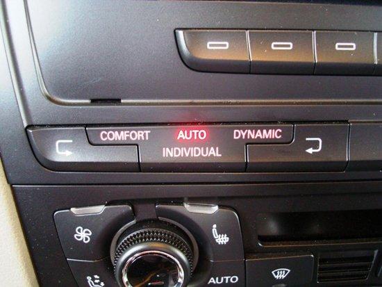 Audi Drive Select >> S5 Drive Select Issue Audi A5 Forum Audi S5 Forum