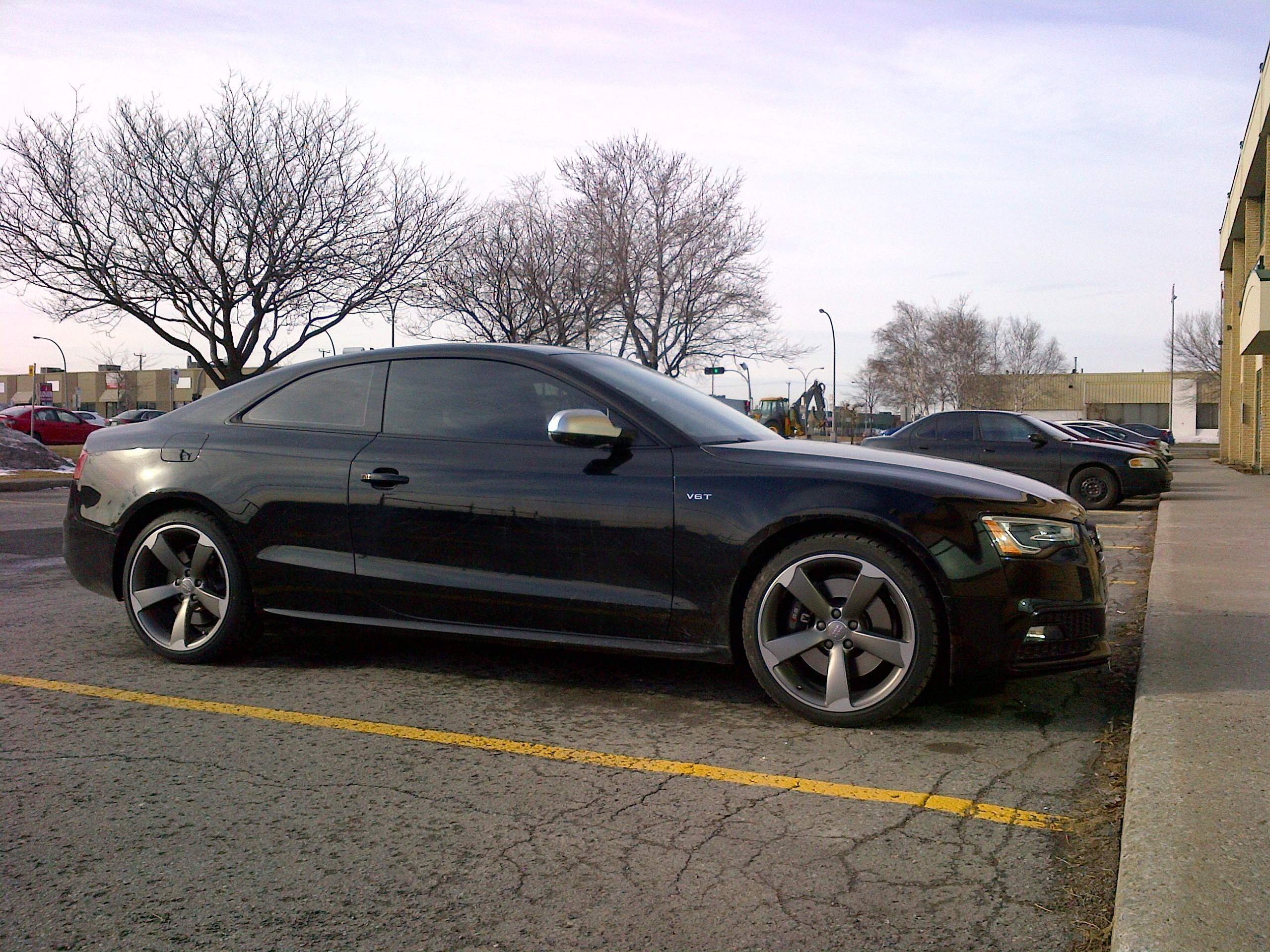 justice scuba person not forum really the to or about photos see audi this a first do got of ve looks blue but westchester sure lot dont in is so seen colors less i it cars any like showthread