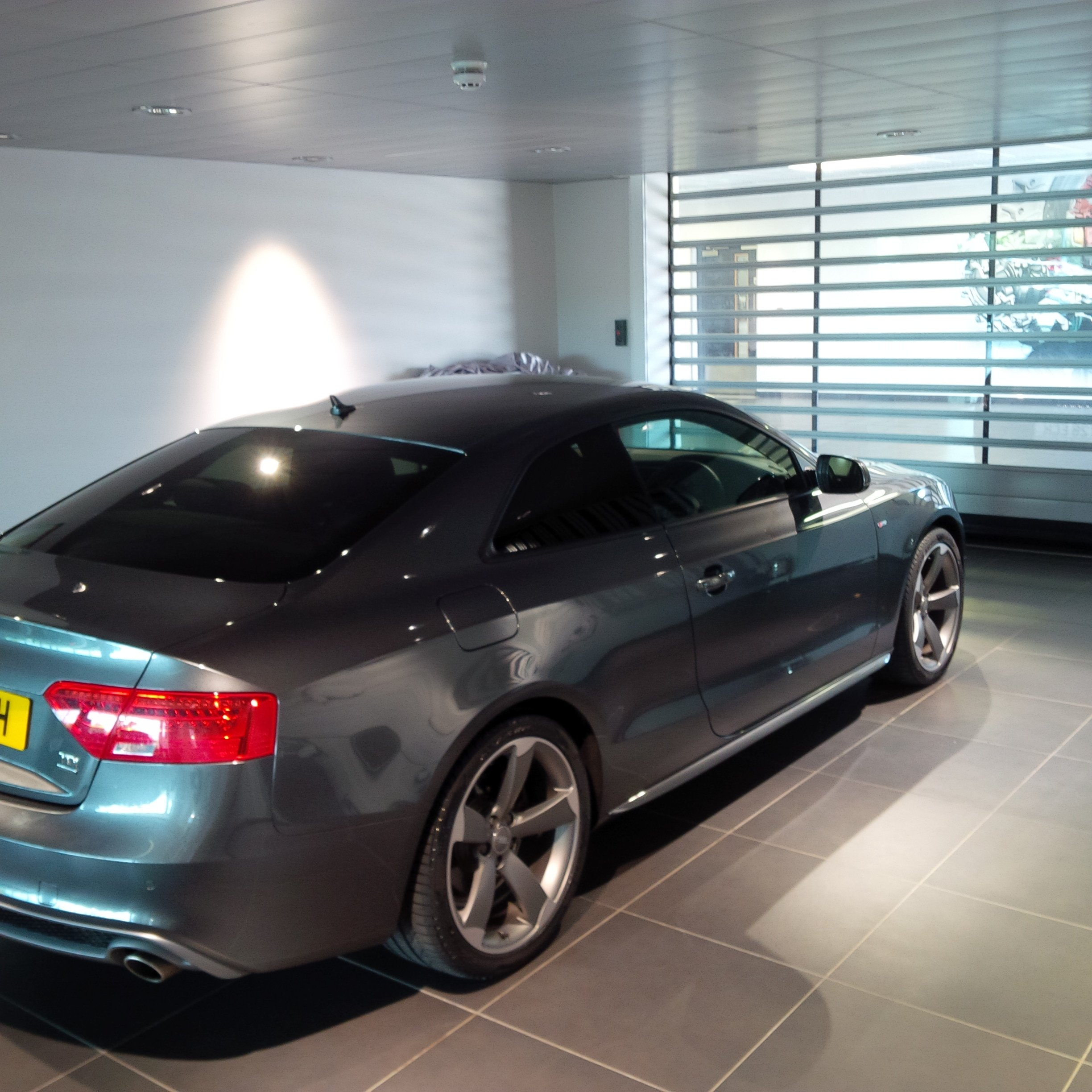 sale used audi reviews s cars luxury of for here amp features click price