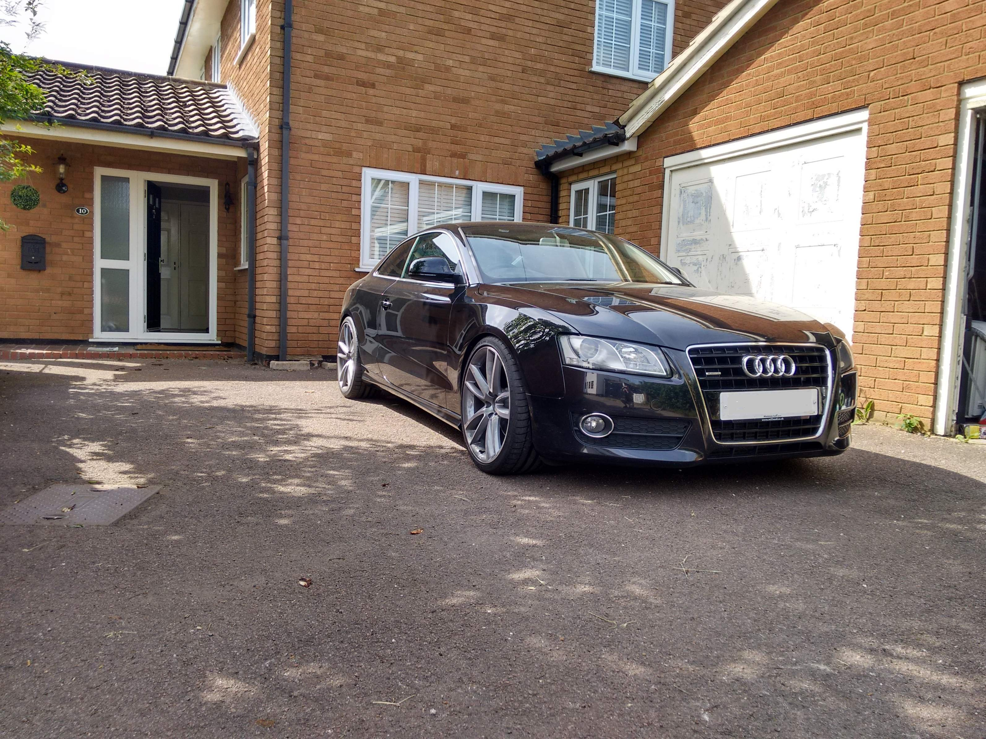 larger attachment name audi your forums photos show westchester size post car for version forum off views page pictures videos click image