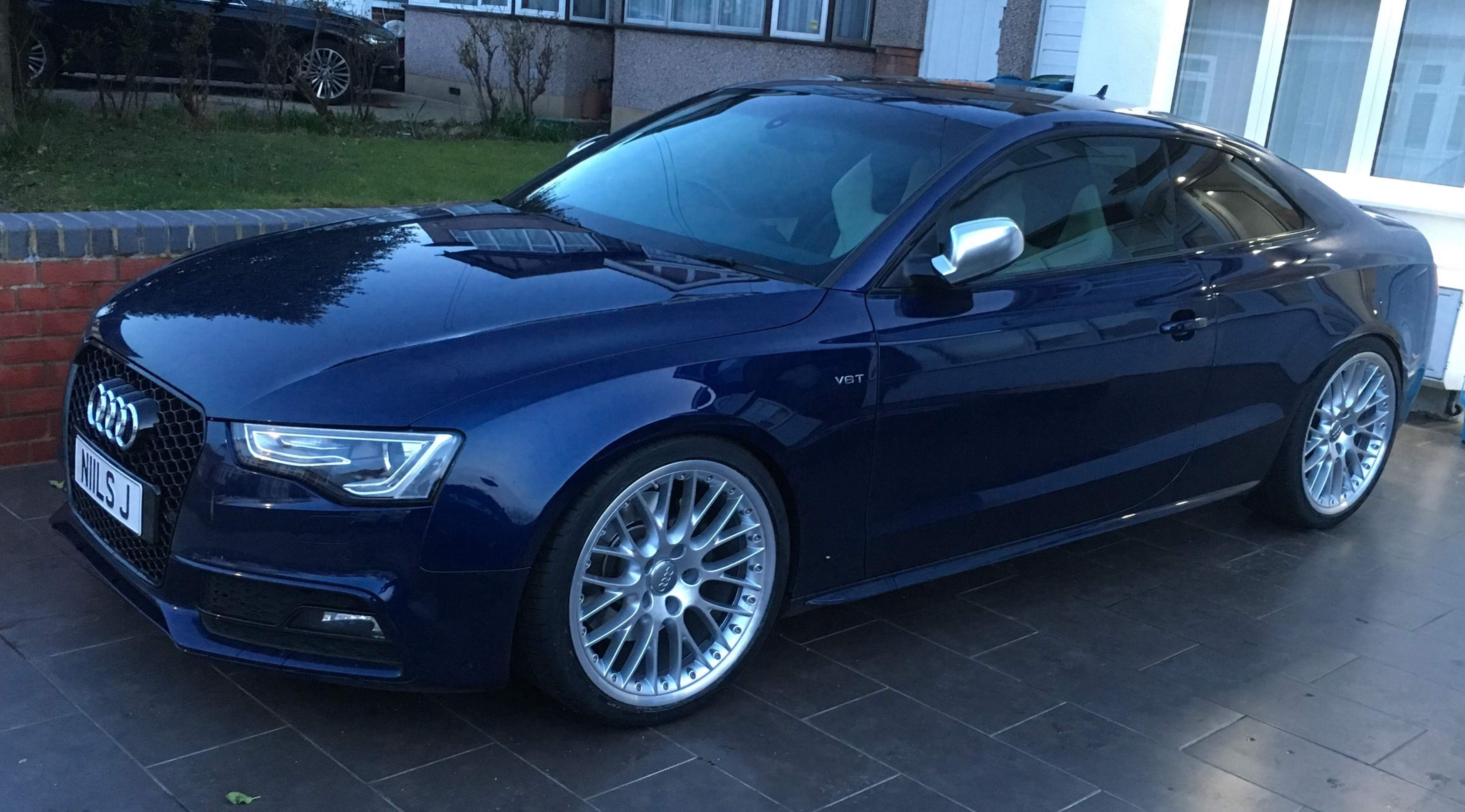 For Sale Bbs Speedline 10x20 And Tyres Audi A5 Forum Audi S5 Forum