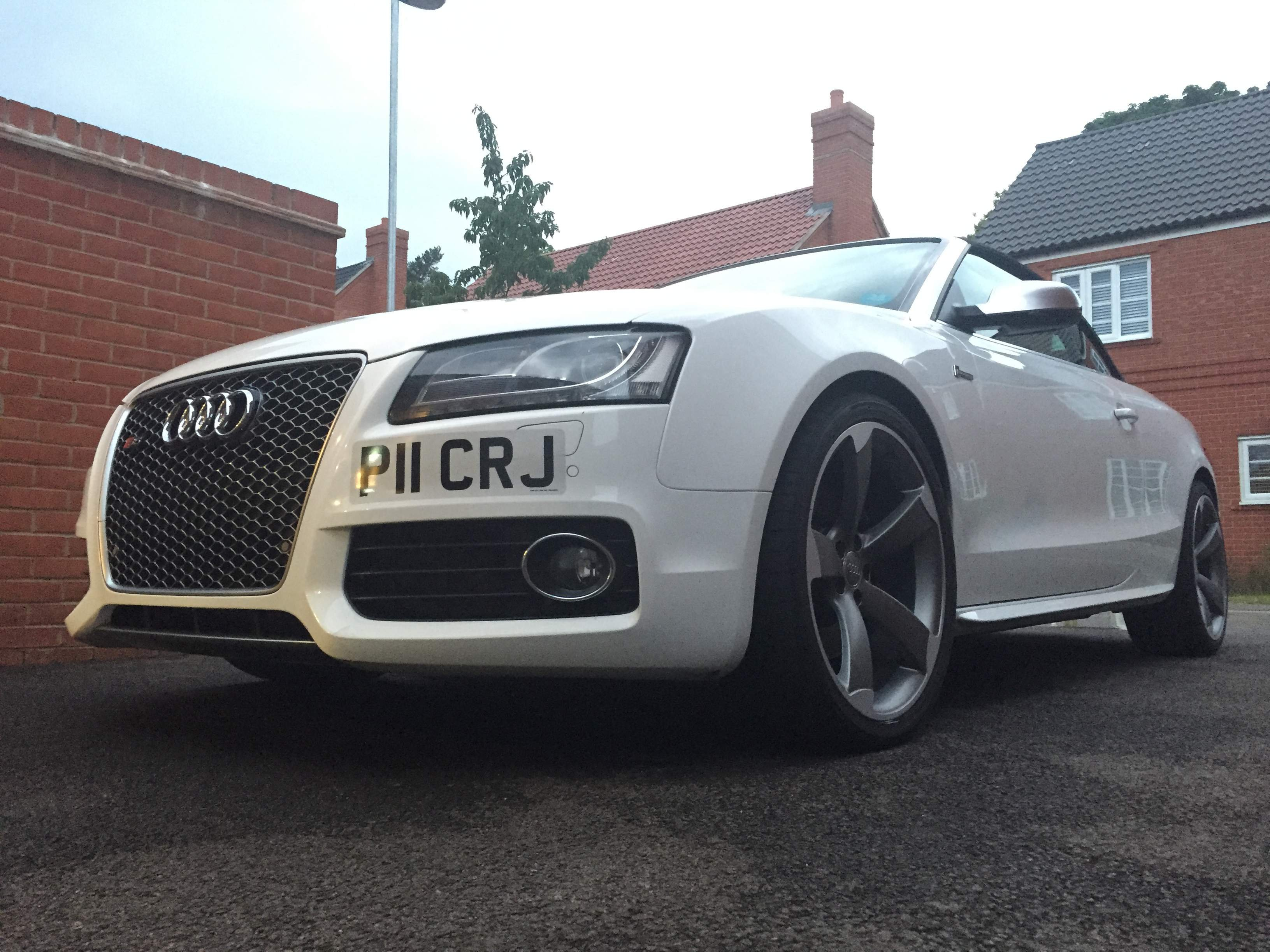 prestige current selling is located car audi sale my mileage showthread asking for forum img