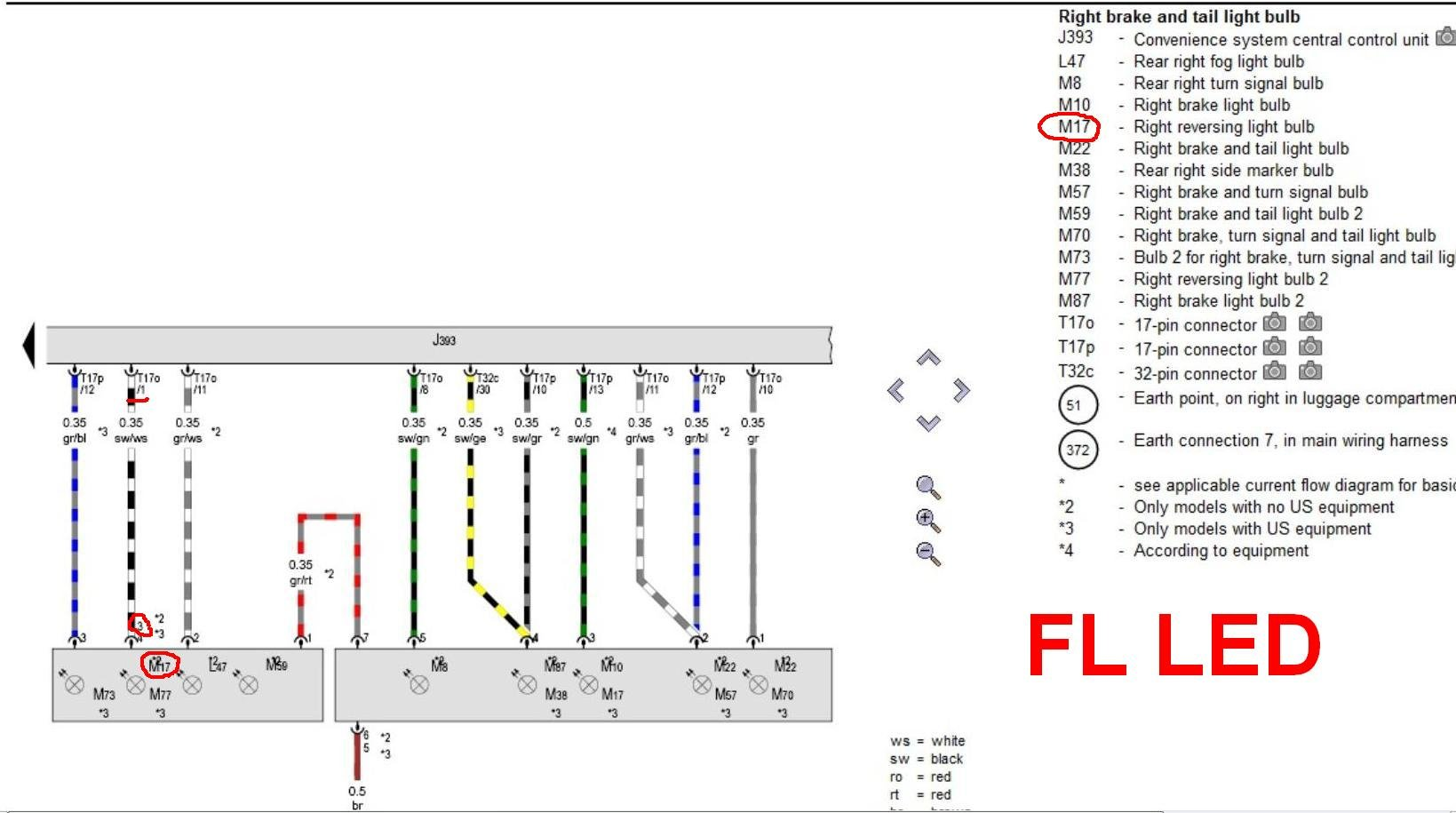 ... Click image for larger version Name: led fl.JPG Views: 1404 Size: