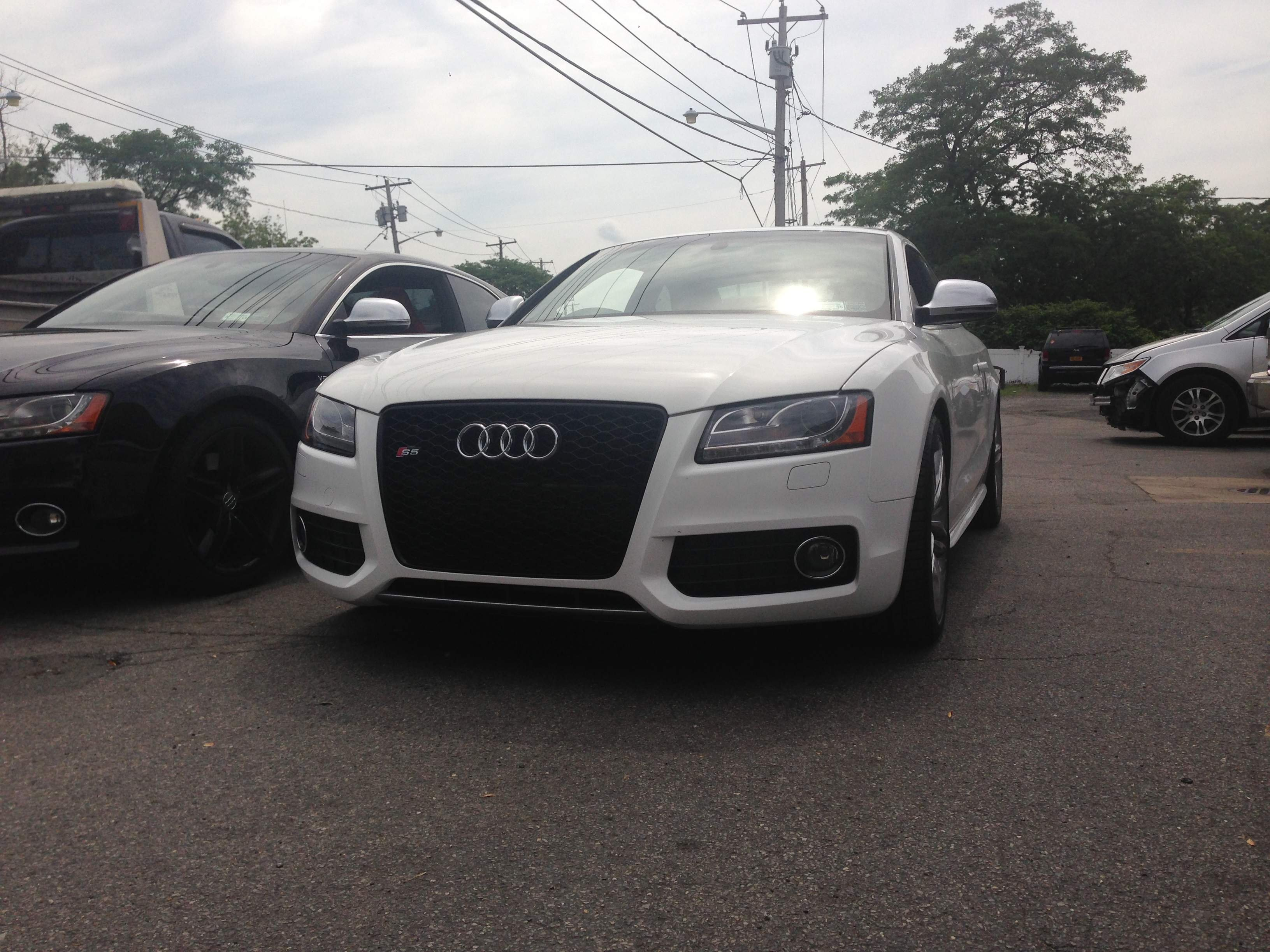 an forums forum larger someone for img westchester orange image click can ps name audi photos views videos me attachment version in jpg