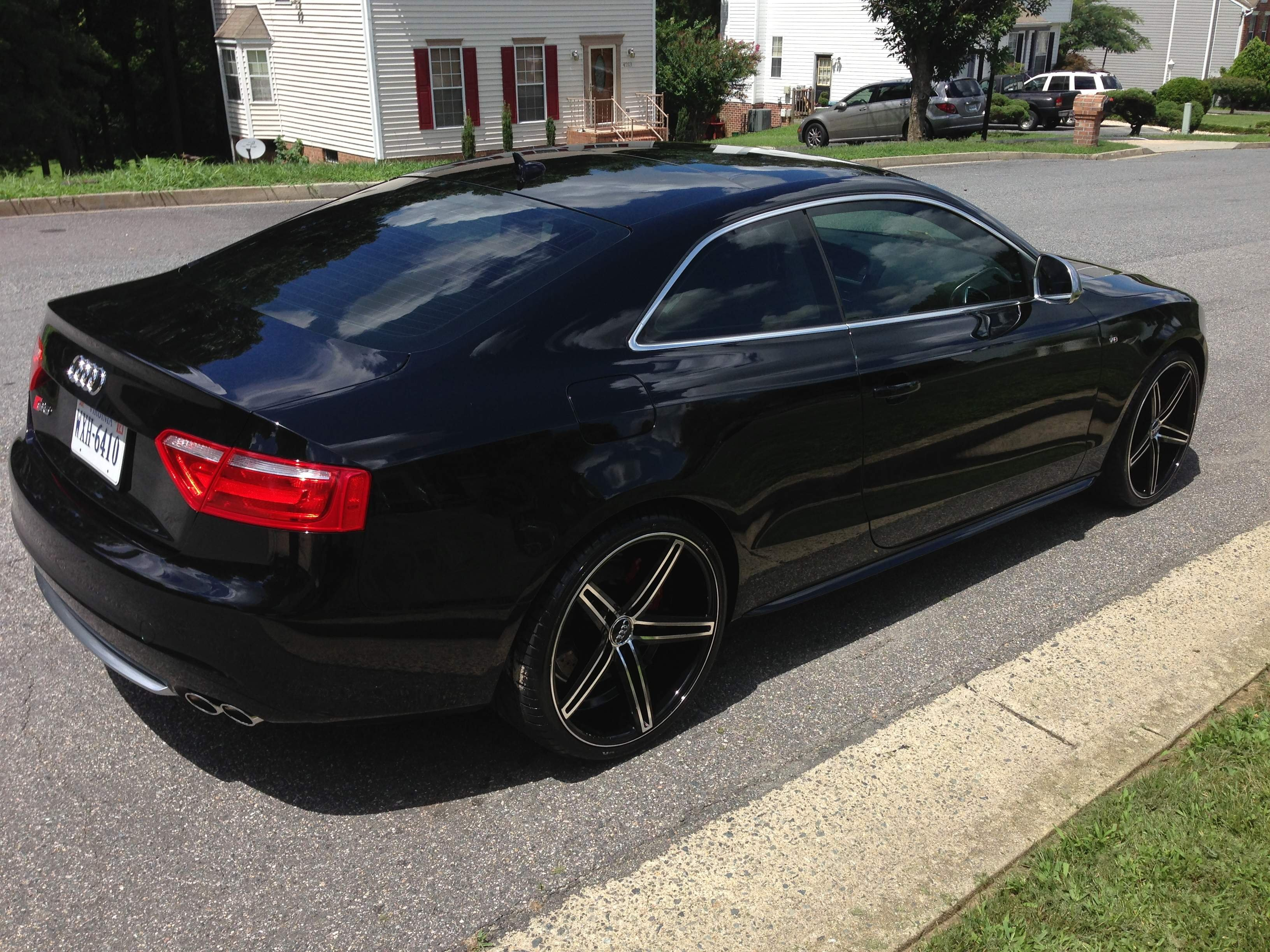 larger forums version image click general audi forum q attachment views for westchester img name badge