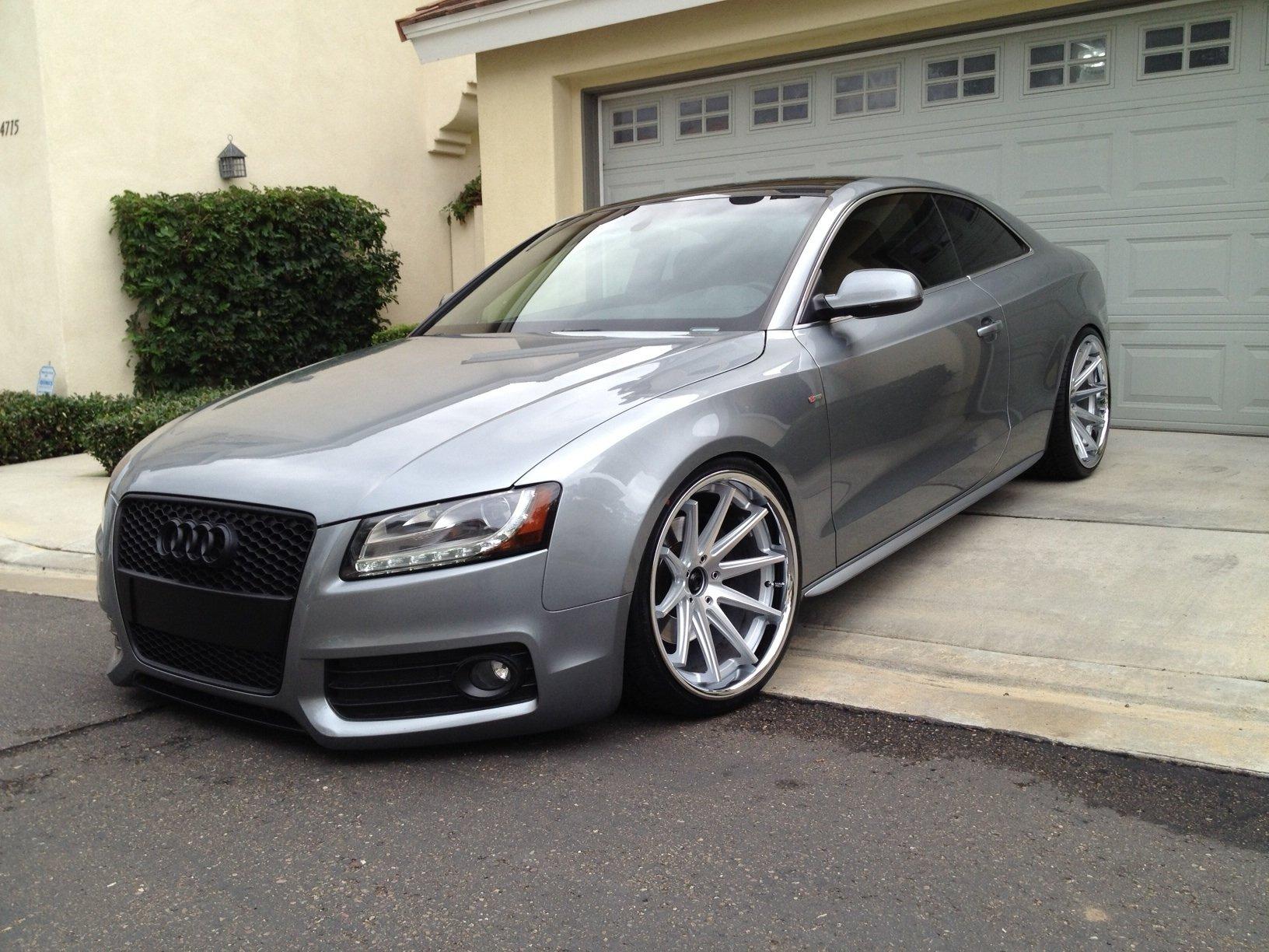 Audi-aiheiset kuvat - Sivu 19 - Audifinns