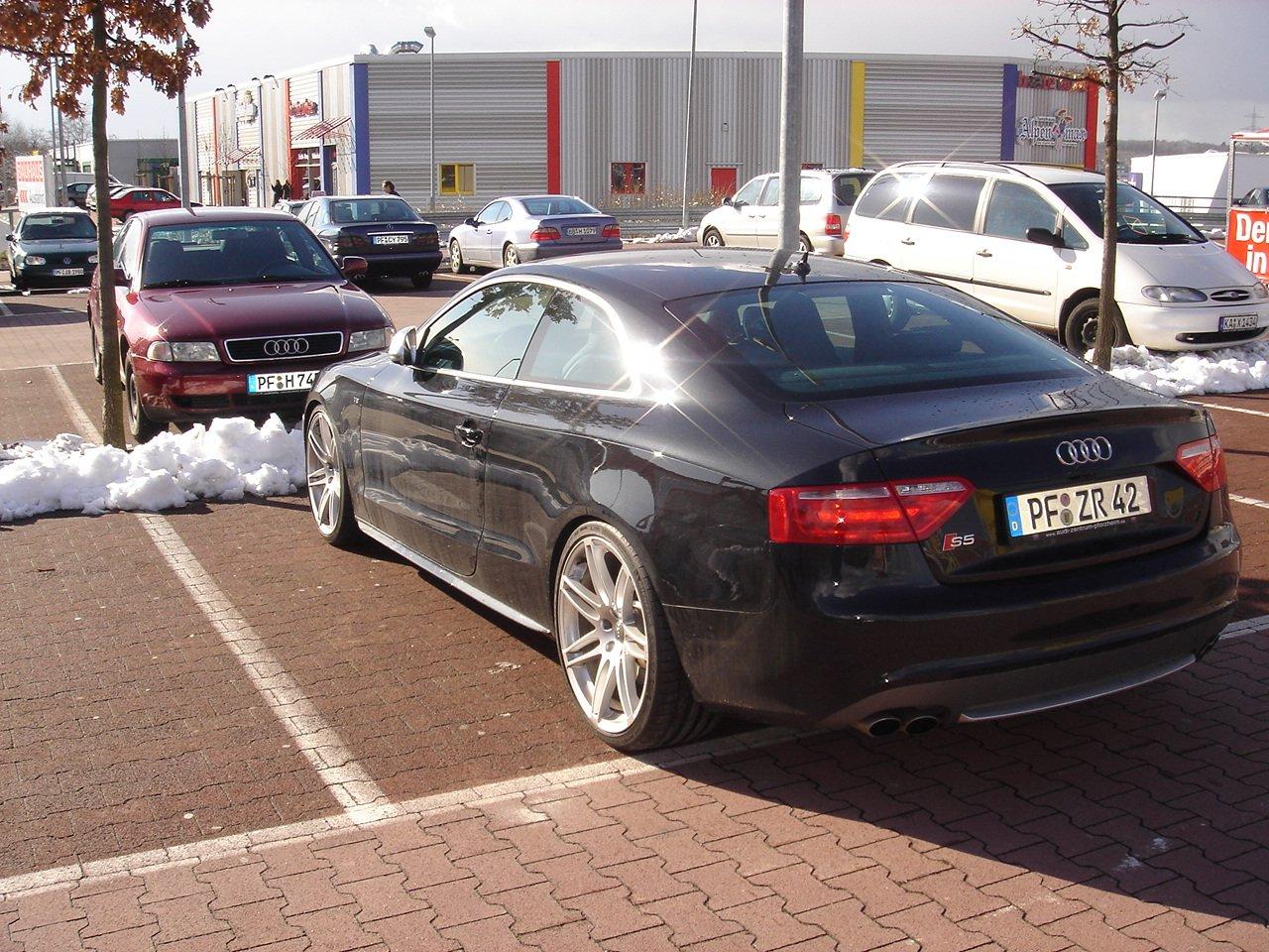 Wheel Fitment Calculations Audi A5 Forum Audi S5 Forum