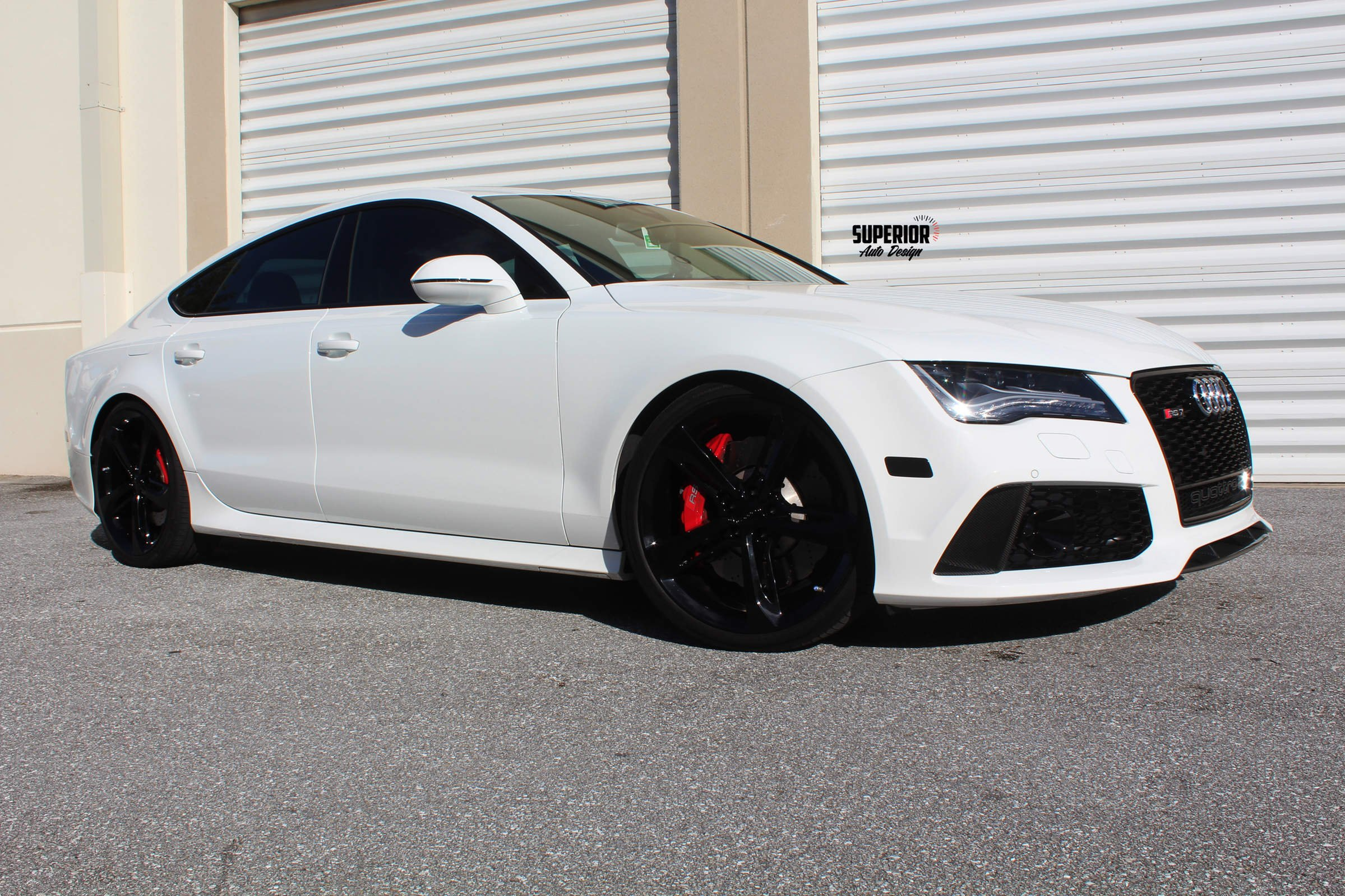 Gunmetal Or Black Audi A5 Forum Audi S5 Forum