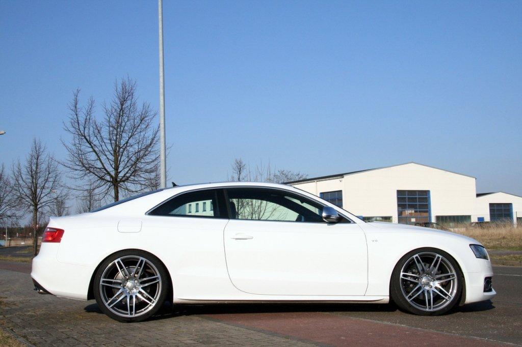 Rs4 Rims Audi A5 Forum Audi S5 Forum