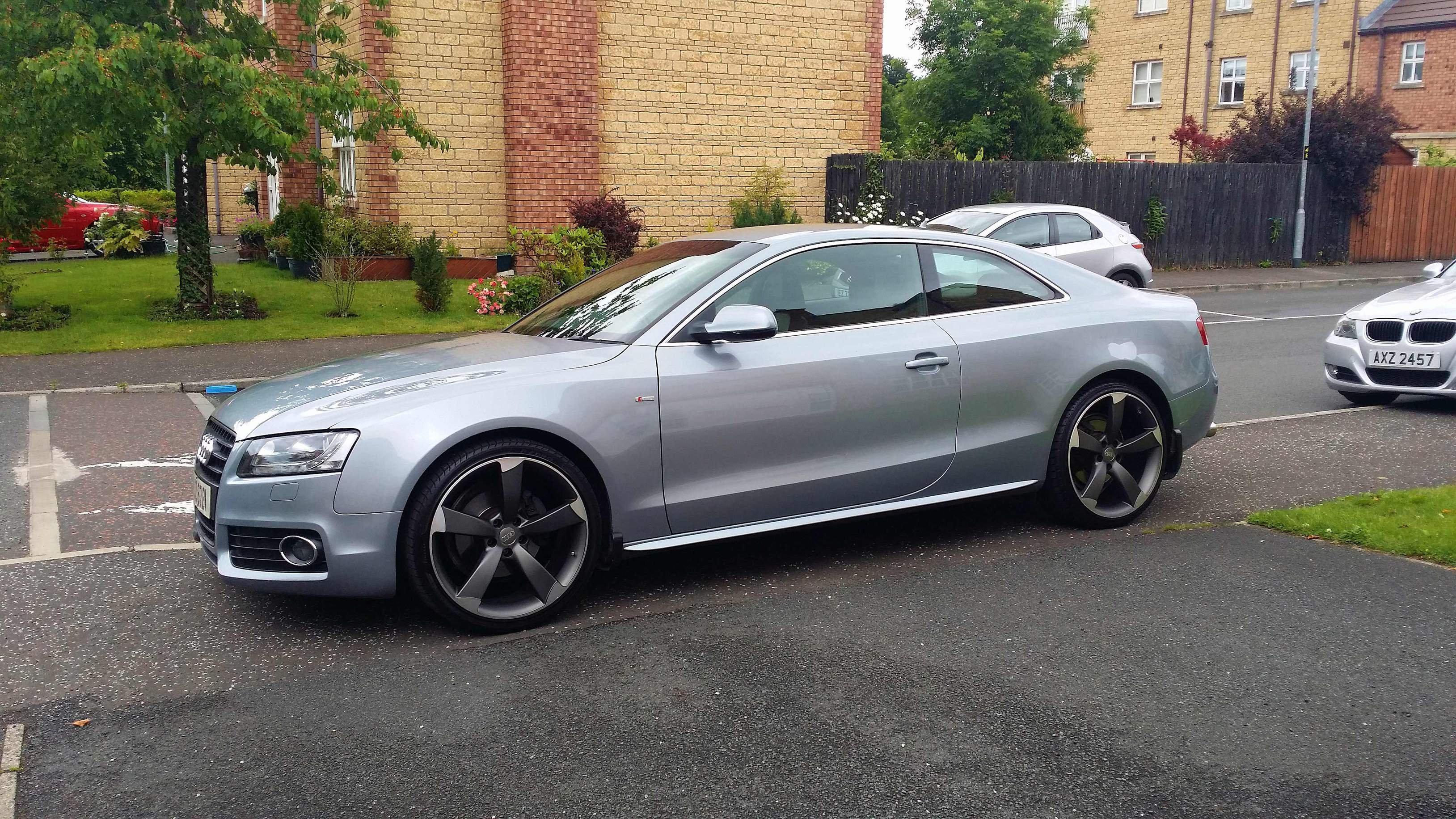 prestige for vehicles audiworld a img audi forums sale