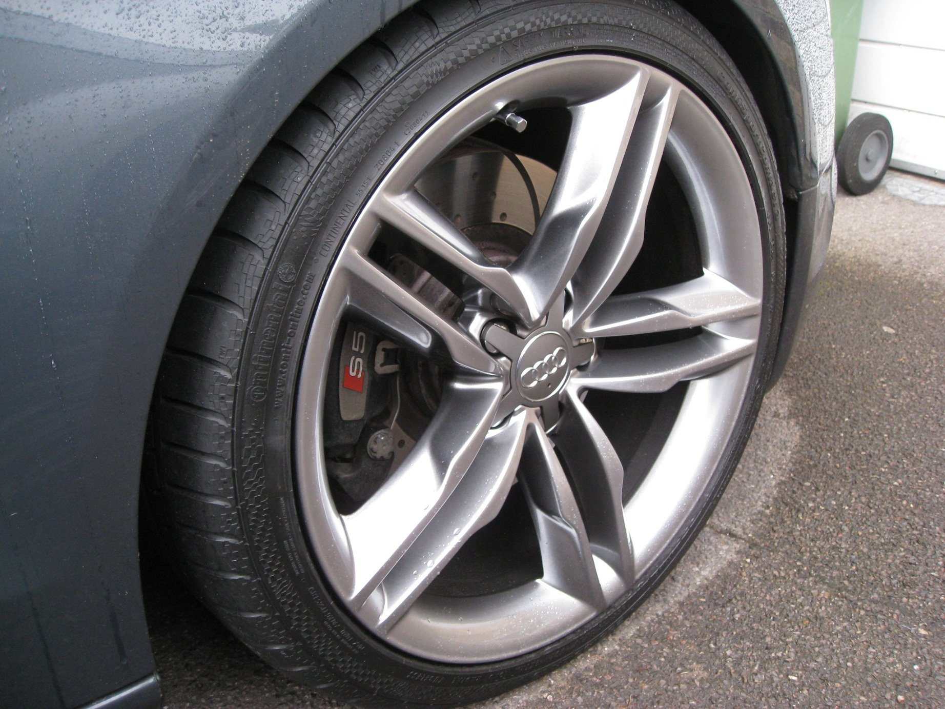 and vossen wheels for sale audi coupe applications vehicle black