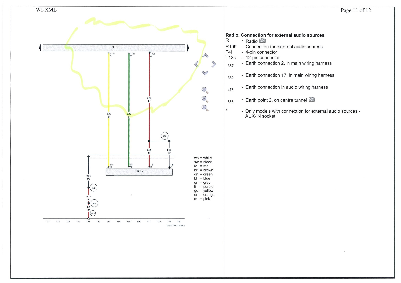 audi a5 wiring diagrams audi map australia queensland business, Wiring diagram