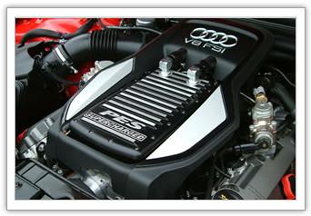 PES S5 Supercharger sale | Audi A5 Forum & Audi S5 Forum