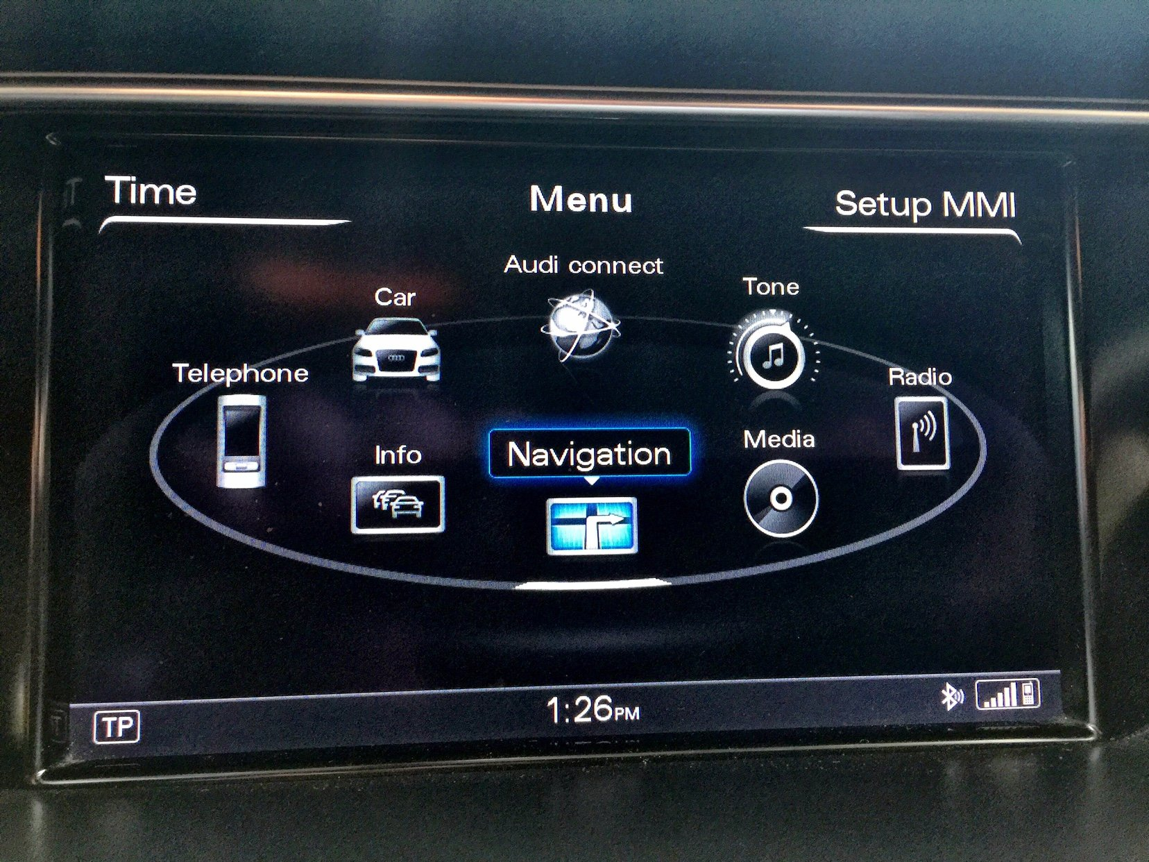 New Google MMI installed in 3G car 100% working | Page 48