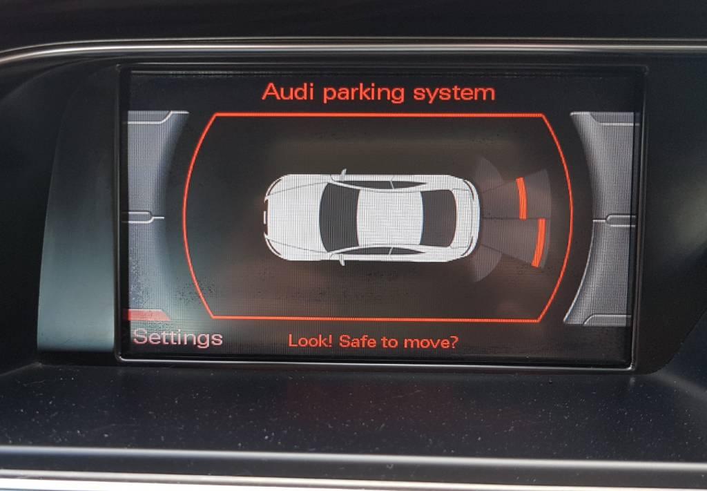 Carista app ads update | Audi A5 Forum & Audi S5 Forum