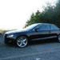 2012 Audi a6 Sat Nav showing wrong location | Audi A5 Forum