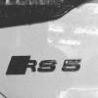 B9 Vag-Com Mods | Audi A5 Forum & Audi S5 Forum