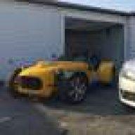 Vag com / vcds | Audi A5 Forum & Audi S5 Forum