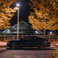 A5 2012 FL- Aftermarket andorid units?   Audi A5 Forum
