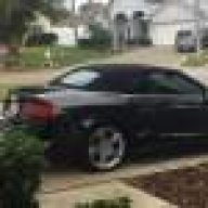 Please Remove Key noted on Dash | Audi A5 Forum & Audi S5 Forum