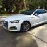 Suspension upgrade - Advice please? | Audi A5 Forum & Audi