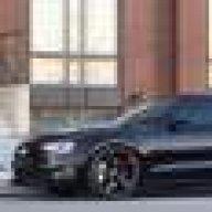 Audi Drive Select | Audi A5 Forum & Audi S5 Forum