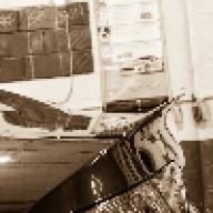 2 0 tdi 170 bhp remap dpf removal opininions | Audi A5 Forum