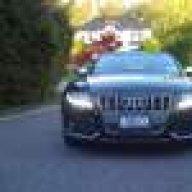 EPC warning light?? | Audi A5 Forum & Audi S5 Forum