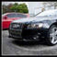 Epc warning light? | Audi A5 Forum & Audi S5 Forum