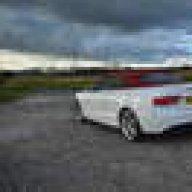 Ignition lock defective, contact workshop! | Audi A5 Forum & Audi S5