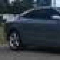 APR vs unitronic | Audi A5 Forum & Audi S5 Forum