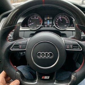 Carbon fiber wheel S5.jpeg